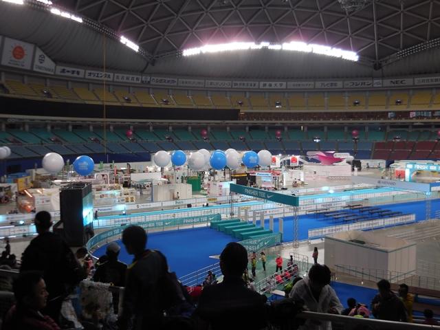 名古屋シティマラソン_d0251191_10352454.jpg