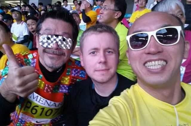 名古屋シティマラソン_d0251191_10353861.jpg