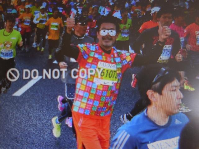 名古屋シティマラソン_d0251191_1038821.jpg