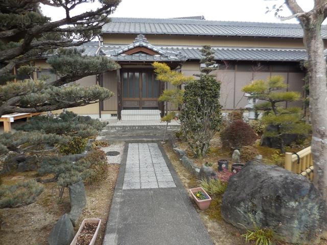 神社の測量_d0251191_1047060.jpg