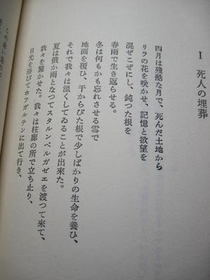 f0307792_19585234.jpg