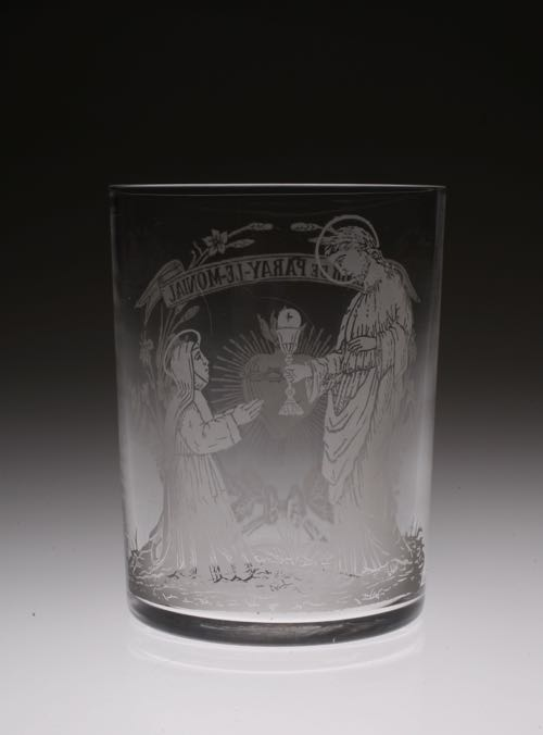PARAY-LE-MONIAL glass_c0108595_1183734.jpg