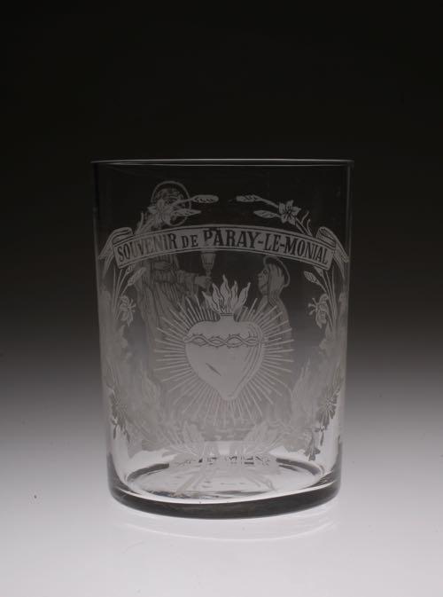 PARAY-LE-MONIAL glass_c0108595_192430.jpg