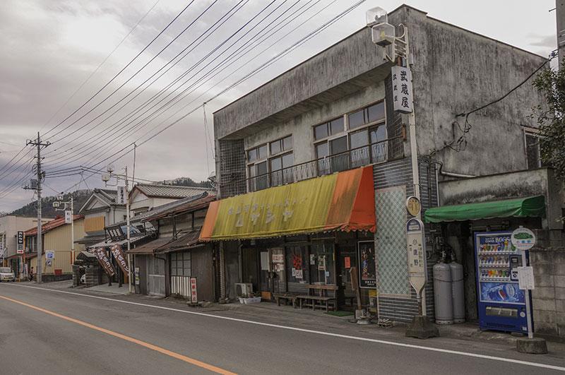 記憶の残像-721 埼玉県秩父市 小鹿野-2_f0215695_1192177.jpg