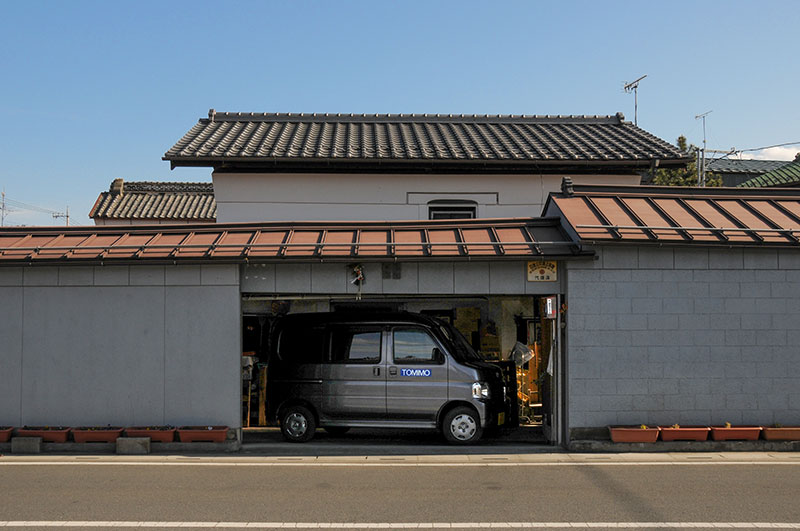 記憶の残像-721 埼玉県秩父市 小鹿野-2_f0215695_119455.jpg