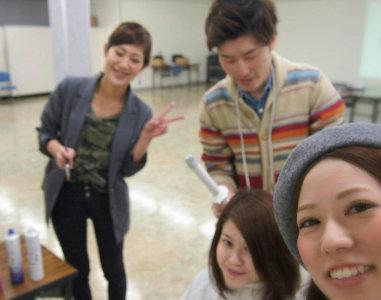 撮影!!_e0176128_2012252.jpg