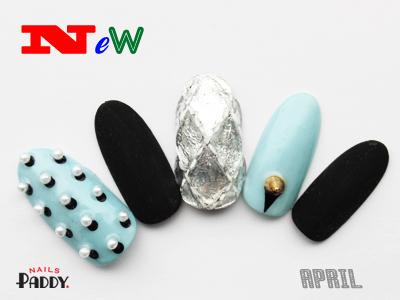 April NEW Design_e0284934_11361727.jpg