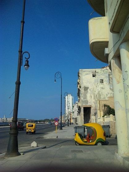 キューバへ旅気分_a0103940_09462058.jpg