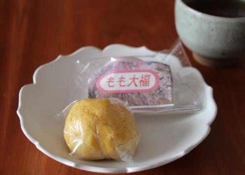 味は違うけど、春色の和菓子_d0106242_10481551.jpg