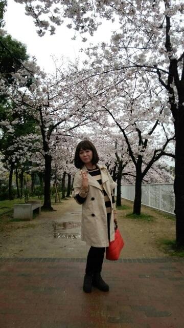 神戸のお花見名所_a0098174_12565219.jpg