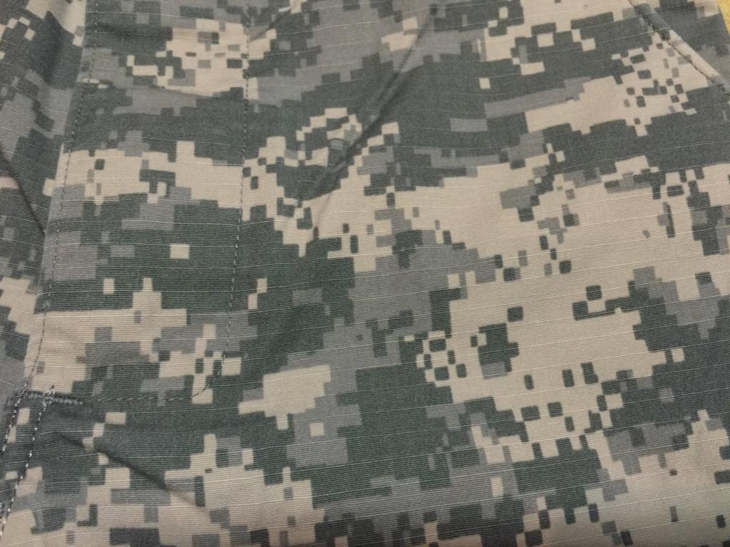 神戸店 4/4(土)夏スーペリア、スニーカー入荷!#1 Rebuild Military Item!!! (T,W,神戸店)_c0078587_033619.jpg