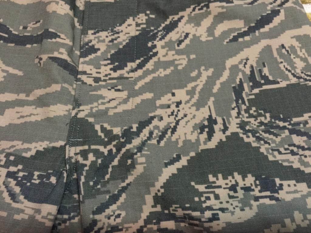 神戸店 4/4(土)夏スーペリア、スニーカー入荷!#1 Rebuild Military Item!!! (T,W,神戸店)_c0078587_0374748.jpg