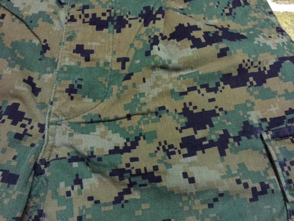 神戸店 4/4(土)夏スーペリア、スニーカー入荷!#1 Rebuild Military Item!!! (T,W,神戸店)_c0078587_0394554.jpg