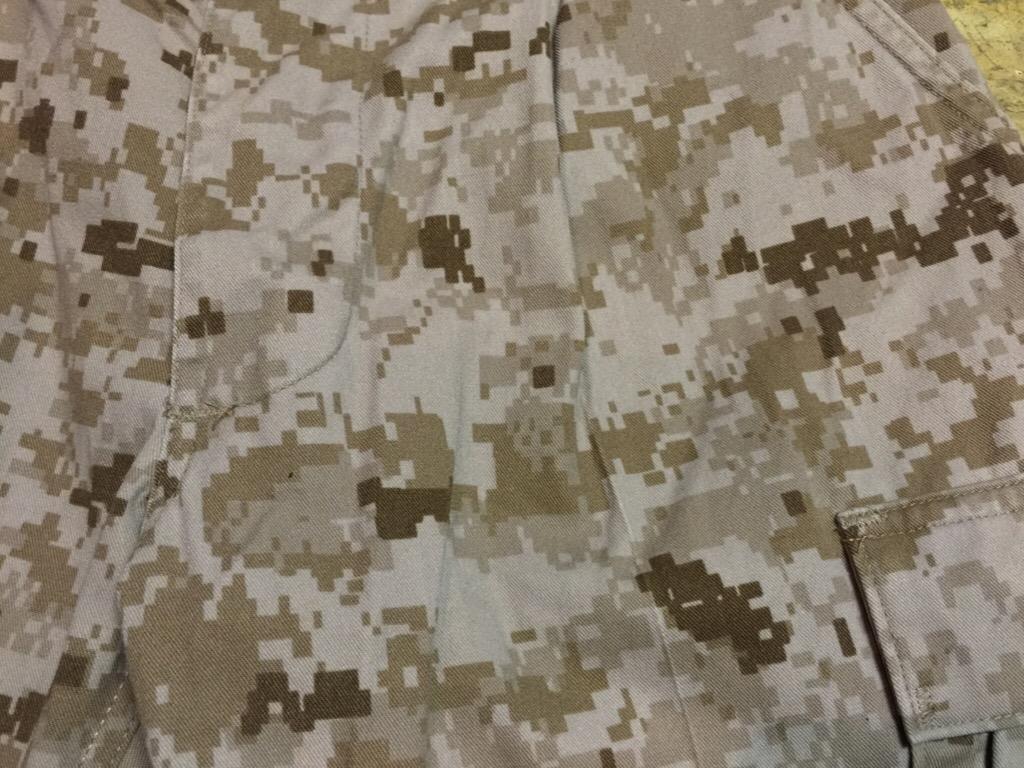 神戸店 4/4(土)夏スーペリア、スニーカー入荷!#1 Rebuild Military Item!!! (T,W,神戸店)_c0078587_0413076.jpg