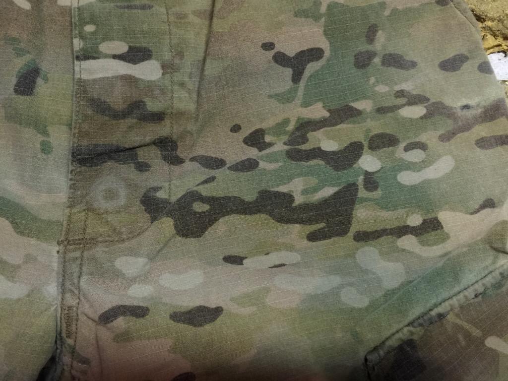 神戸店 4/4(土)夏スーペリア、スニーカー入荷!#1 Rebuild Military Item!!! (T,W,神戸店)_c0078587_0435749.jpg