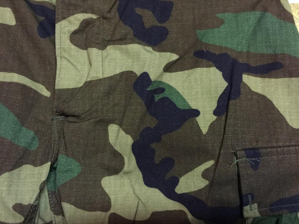 神戸店 4/4(土)夏スーペリア、スニーカー入荷!#1 Rebuild Military Item!!! (T,W,神戸店)_c0078587_0474628.jpg