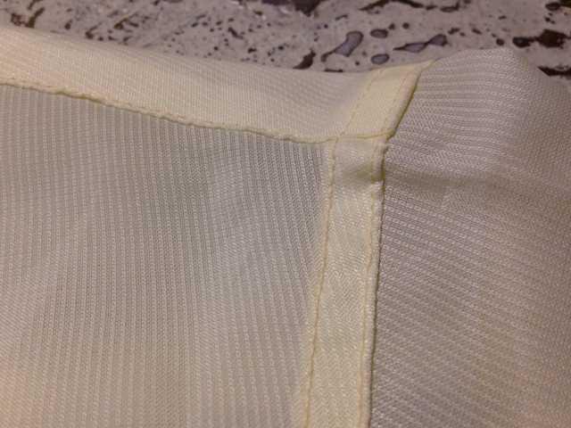クモの糸より細く、鉄よりも強い!!(大阪アメ村店)_c0078587_1301534.jpg