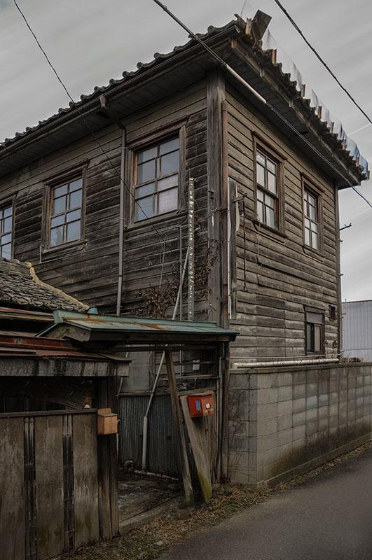 記憶の残像-722 埼玉県秩父市 小鹿野-3_f0215695_113179.jpg