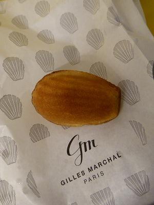 パリのお菓子屋さん2_a0273699_10114316.jpg