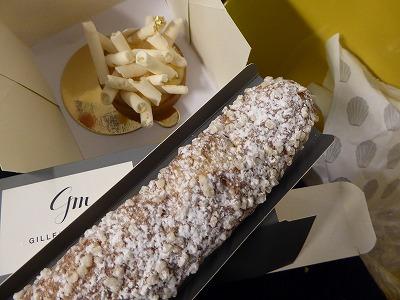 パリのお菓子屋さん2_a0273699_10154210.jpg