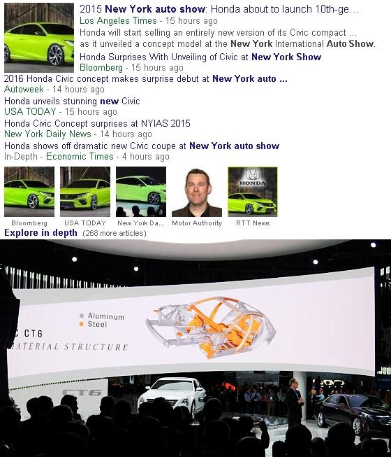 NY国際オートショー 2015:プレス・カンファレンスの様子_b0007805_10235216.jpg