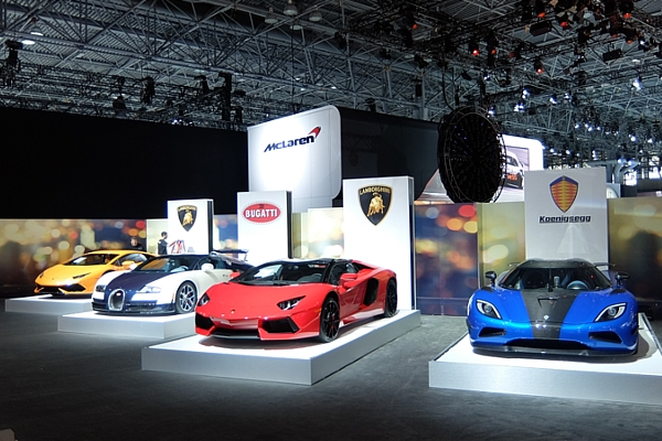 ニューヨーク国際オートショー New York International Auto Show 2015_b0007805_346421.jpg