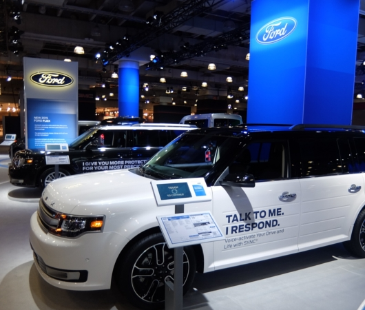 ニューヨーク国際オートショー New York International Auto Show 2015_b0007805_3585731.jpg