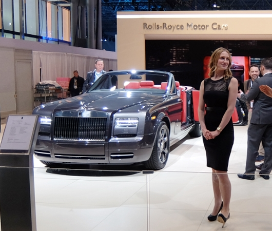 ニューヨーク国際オートショー New York International Auto Show 2015_b0007805_359942.jpg