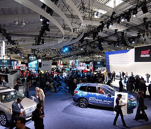 ニューヨーク国際オートショー New York International Auto Show 2015_b0007805_412651.jpg