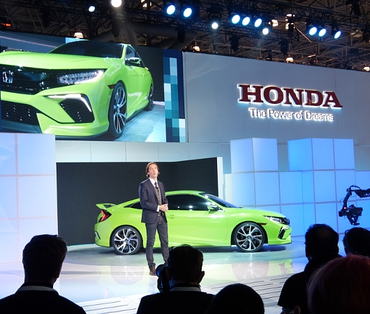 ニューヨーク国際オートショー New York International Auto Show 2015_b0007805_4265777.jpg