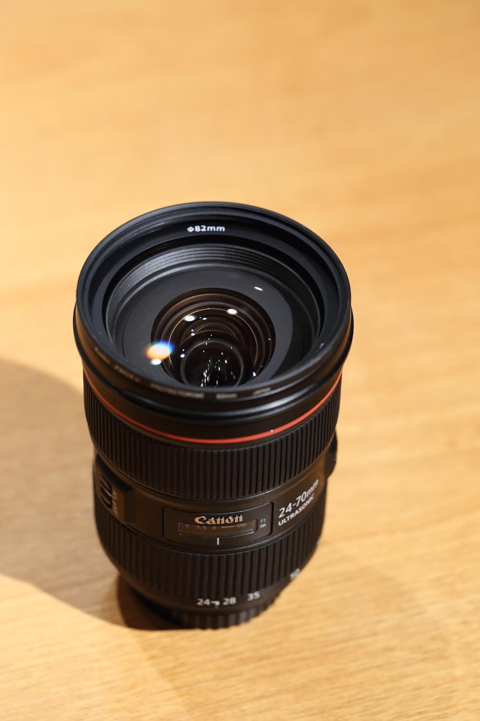EF24-70mm F2.8L II USM_d0081605_2581141.jpg