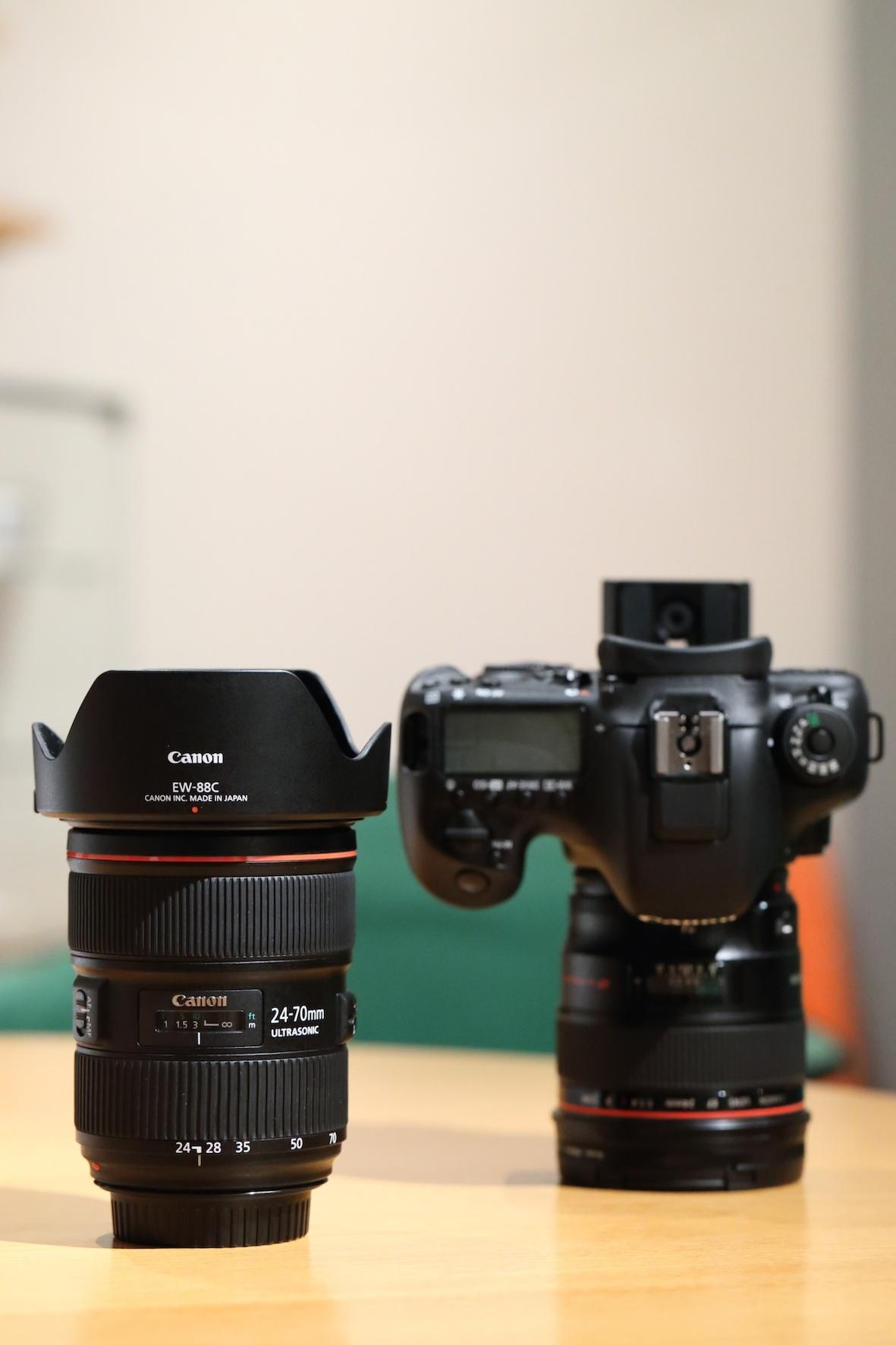 EF24-70mm F2.8L II USM_d0081605_2581477.jpg