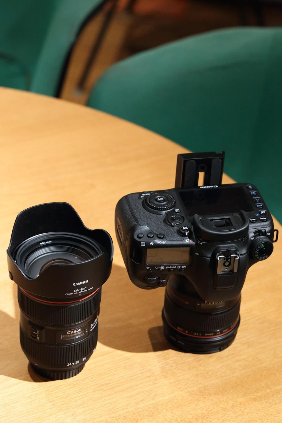 EF24-70mm F2.8L II USM_d0081605_2581785.jpg