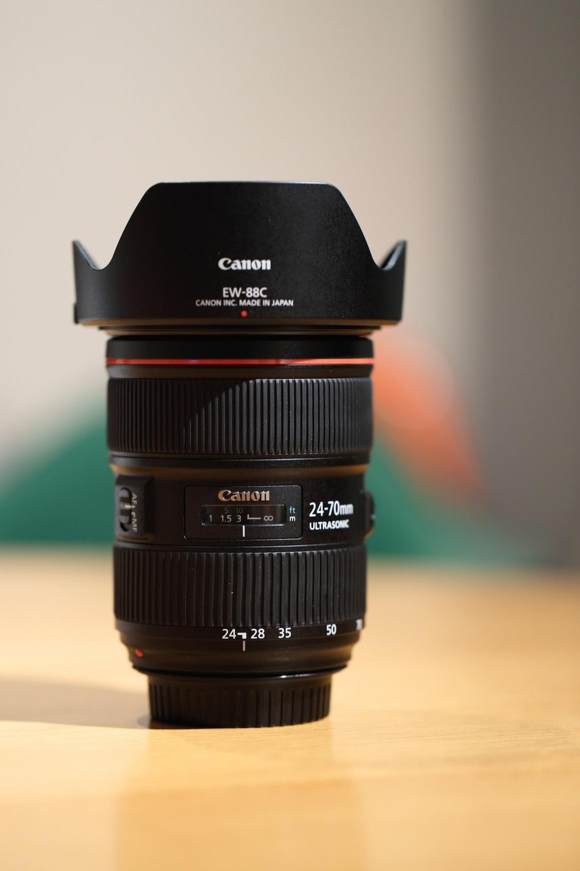 EF24-70mm F2.8L II USM_d0081605_258925.jpg