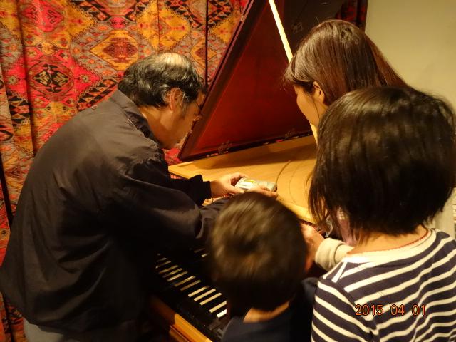 『R・ピアノ教室』課外授業2015 バロック音楽/3回シリーズ        第1弾~バロックダンス~告知③_b0169513_1945353.jpg