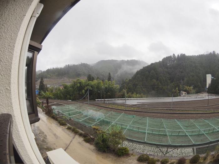雨に霧_c0116915_23114886.jpg