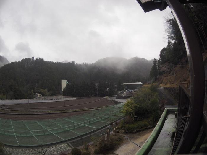 雨に霧_c0116915_23123411.jpg