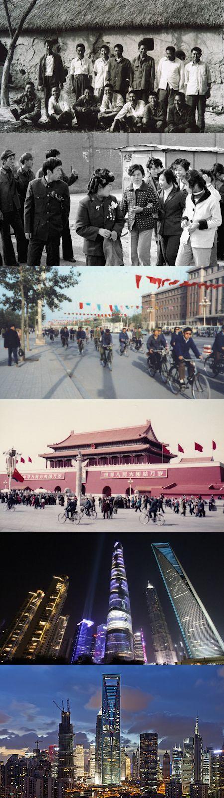 2030年に中国と日本の一人当たりGDPが同じになる試算と理路_c0315619_184441100.jpg