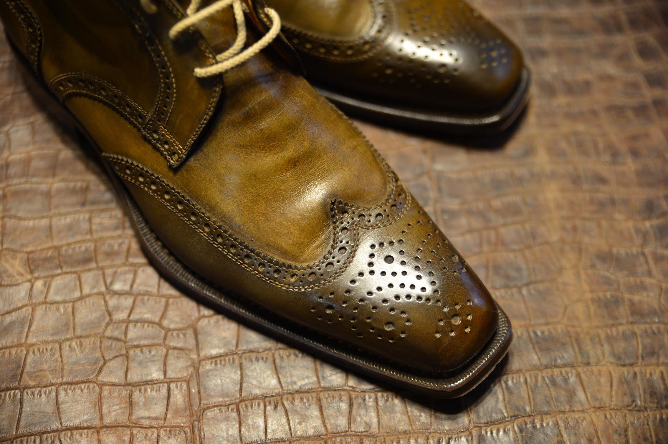 ブランキーニの靴2_b0310424_15043035.jpg