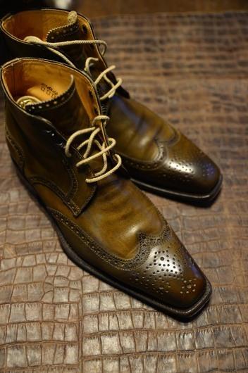 ブランキーニの靴2_b0310424_15043083.jpg