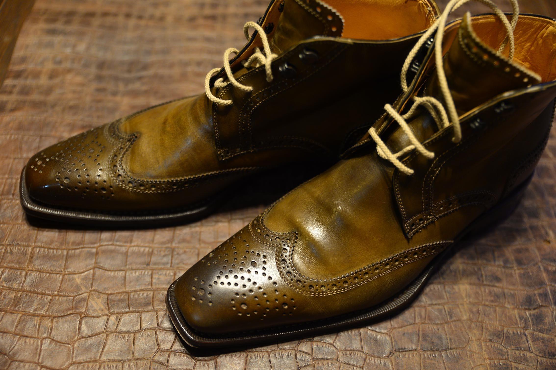 ブランキーニの靴2_b0310424_15043105.jpg