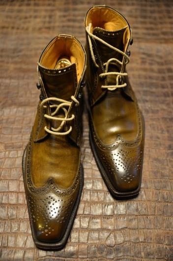 ブランキーニの靴2_b0310424_15043230.jpg