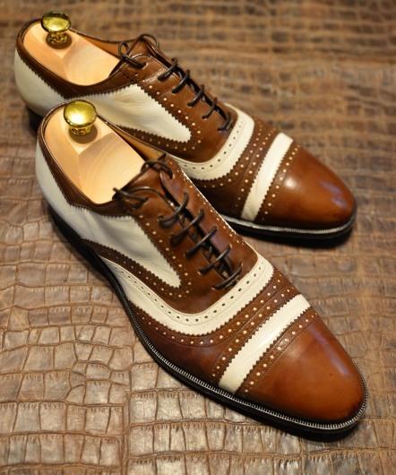 バリーの靴_b0310424_15120517.jpg