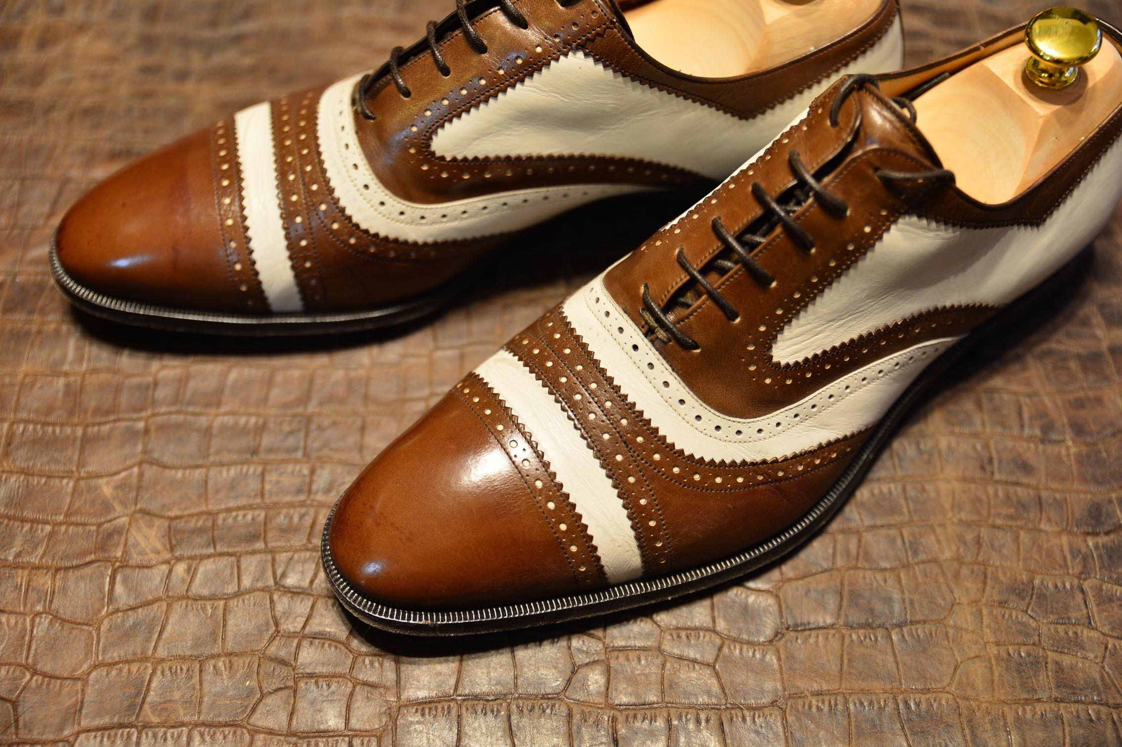 バリーの靴_b0310424_15120535.jpg
