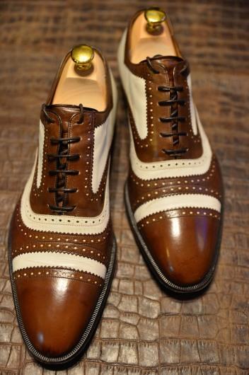 バリーの靴_b0310424_15120559.jpg
