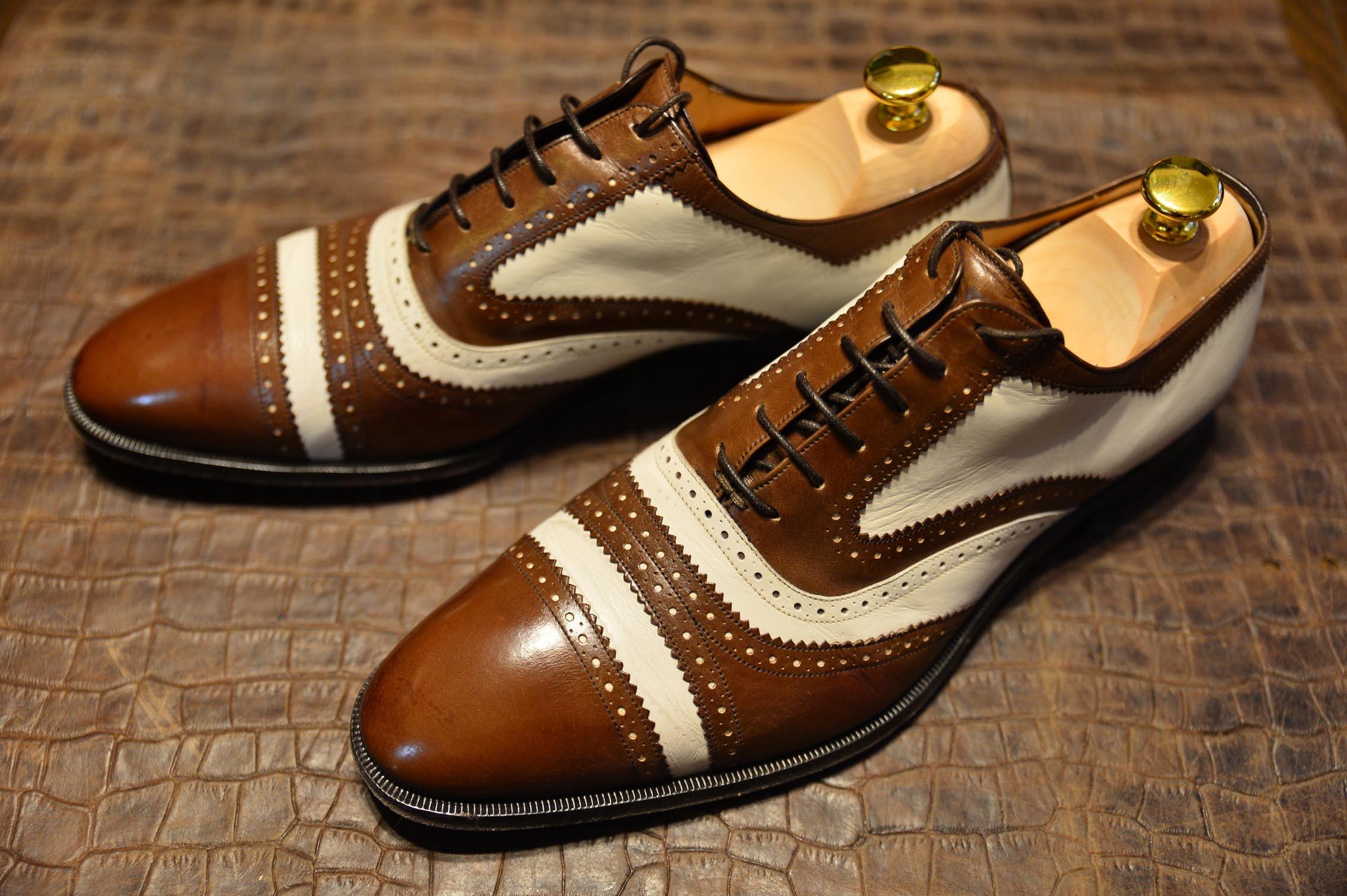 バリーの靴_b0310424_15120606.jpg