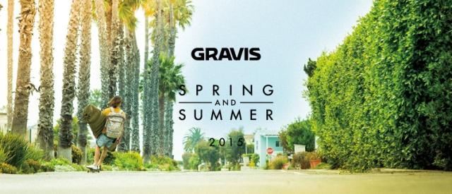 GRAVIS HAS COME BACK !!_d0126729_182535.jpg