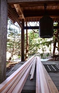 寺下観音・潮山神社 階上町_c0299631_22495722.jpg