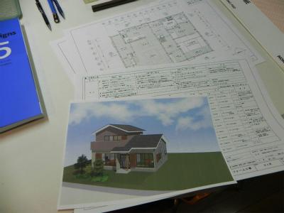 M邸リフォーム工事 実施設計_c0087349_4383878.jpg