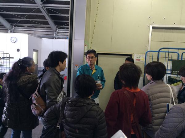 2015年3月8日博多万能ねぎ収穫体験ツアー_b0206253_161607.jpg